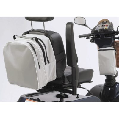 5026 scooter bag