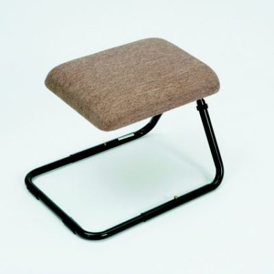 Foot Stool Studio