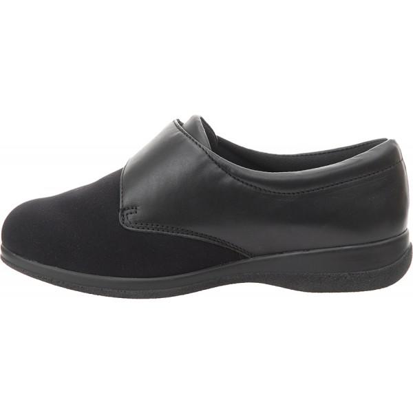 Cosyfeet Karen Shoe Footwear Mobility Solutions
