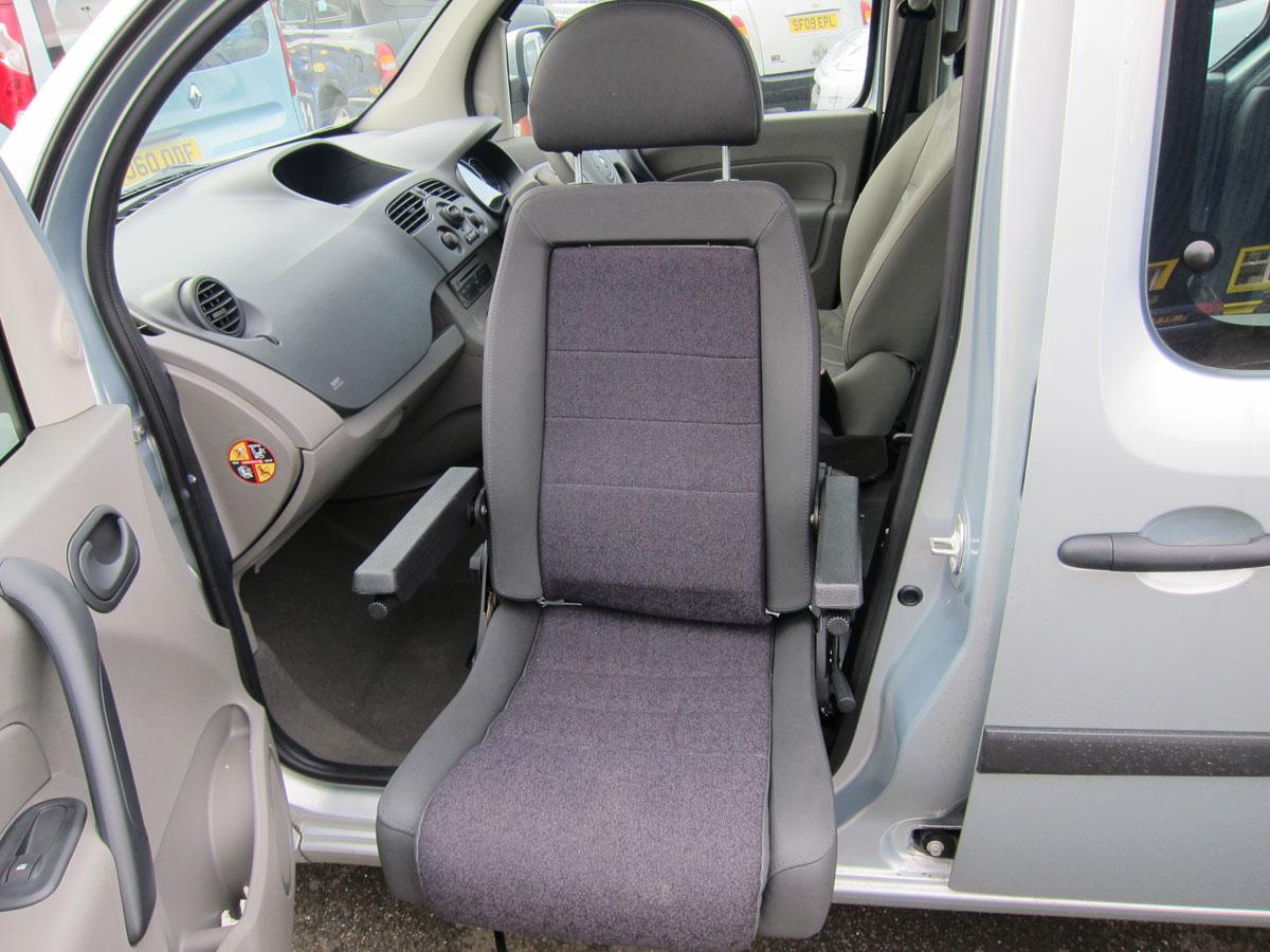 new s212 e class passenger seat modification advice mbclub uk bringing together mercedes. Black Bedroom Furniture Sets. Home Design Ideas