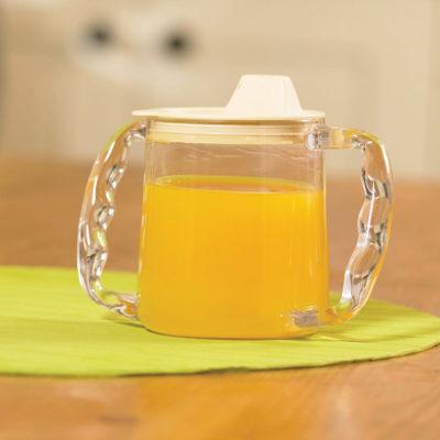 glass-orange