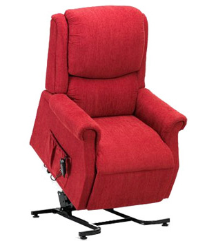 Recliners Newark Pressure Care Chair