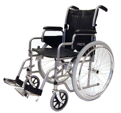Wheelchairs For Sale Mobility Solutions
