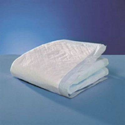 Age UK Maxi Absorb Bed Pads Extra Plus 1
