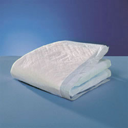 Age UK Maxi Absorb Bed Pads - Extra Plus
