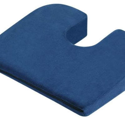 Coccyx Cushion Mem Foam