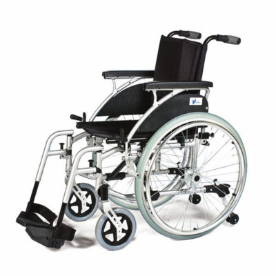 Days-Healthcare-Link-Self-Propelled-Wheelchair