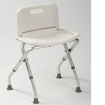 Pleasant Bath Shower Stools For The Elderly Disabled Bath Pdpeps Interior Chair Design Pdpepsorg