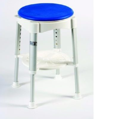 Rotating-Bath-Stool-316x400