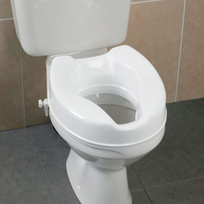 Savanah_raised_toilet_Seat__70607_zoom
