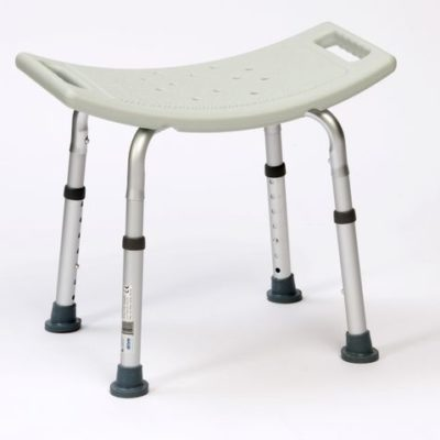 Shower Stool 12003KDR