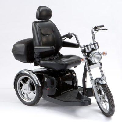 Sport Rider (1)