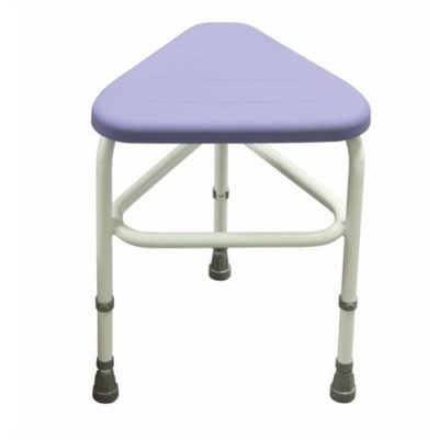 belmont_pu_corner_shower_stool