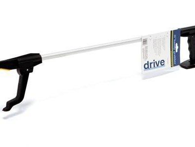 drive-handy-grabber-00018601