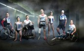 Have the Paralympic Games left a positive legacy?