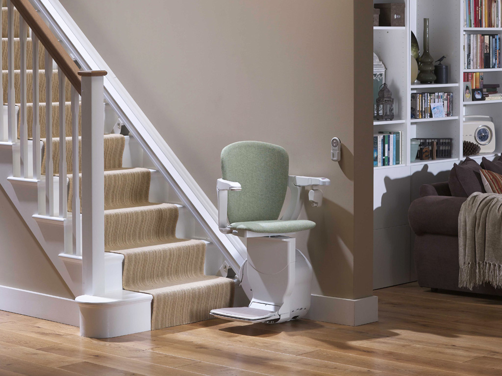 stairlifts mobility solutions