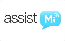 Assist-Mi