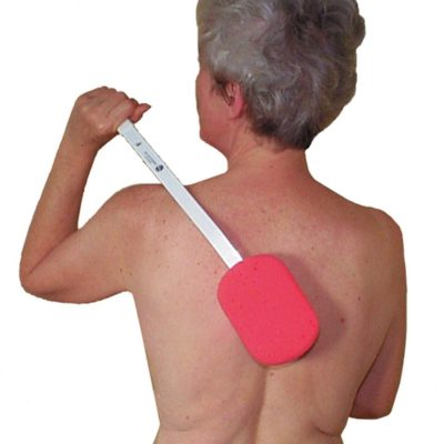 Bath Aids For The Elderly Amp Disabled Mobility Solutions