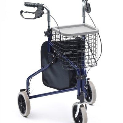 Drive Tri-walker