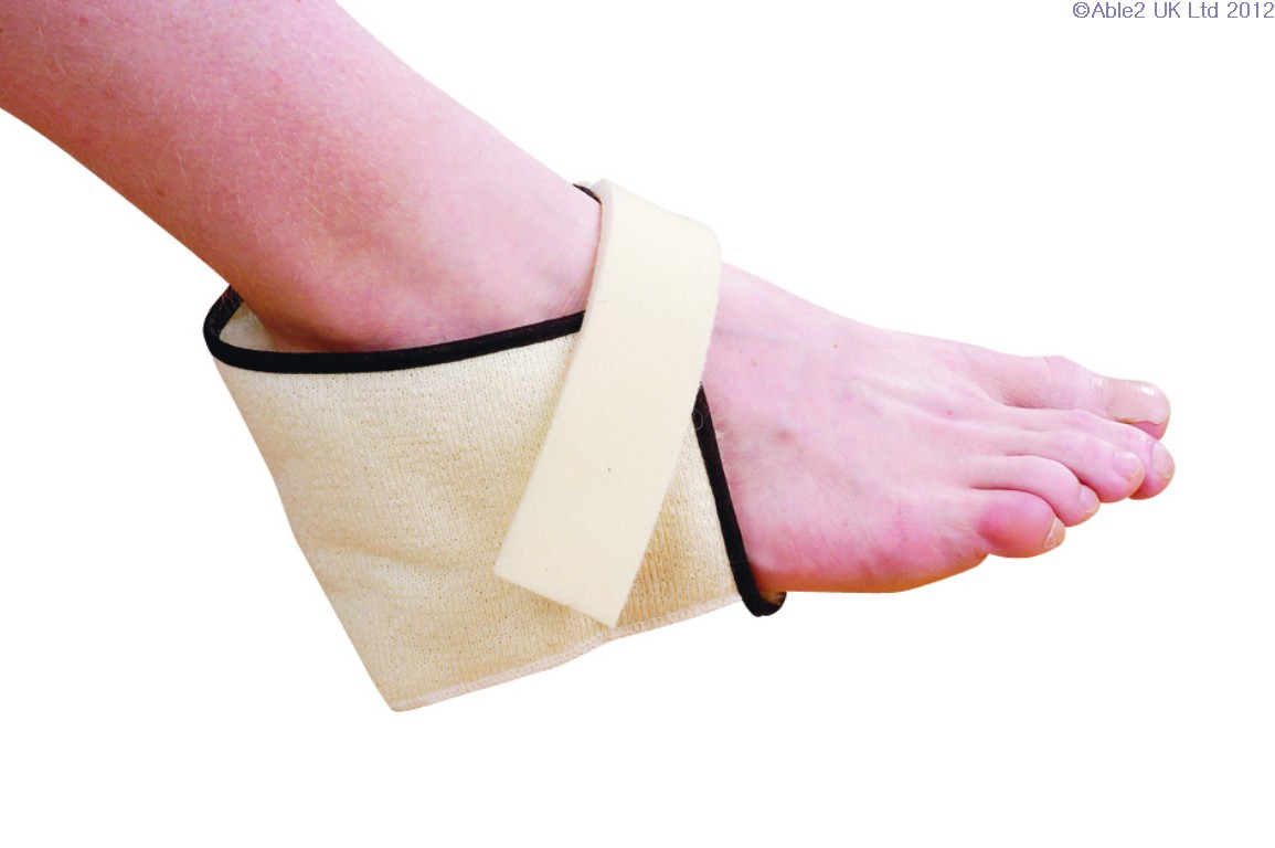 Heel Protector Daily Living Mobility Solutions