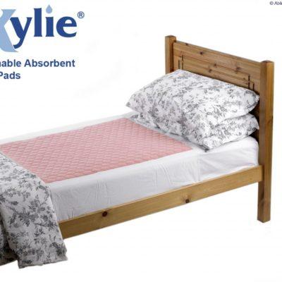 Kylie Bed Pad
