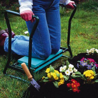 Gardening Aids