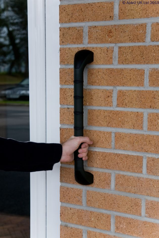 Grab Bar Daily Living Aids Mobility Solutions