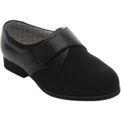 Cosyfeet Jodie Shoe