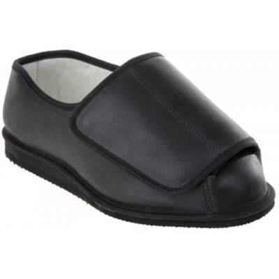 Cosyfeet Rowan Shoe