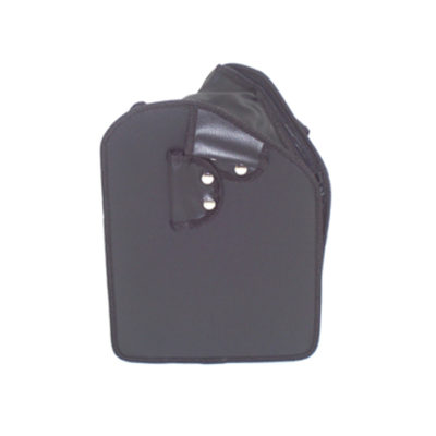 TrWalker ReplacementBag 700x700