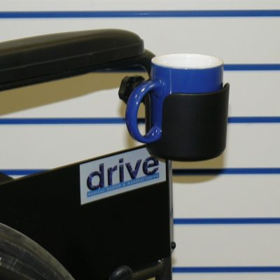 Drive Cup/Stick Holder