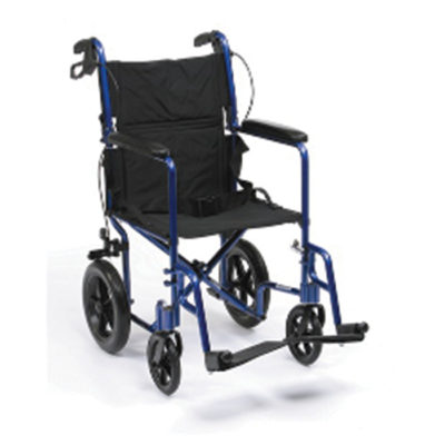ExhibitionWheelchairPlus