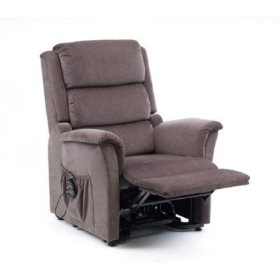 Riser Recliner Chairs Rise And Recline Chairs Mobility Solutions  sc 1 st  Designbytheyard & Riser Recliner Chairs Medina Riser Recliner Chair Riser And ... islam-shia.org