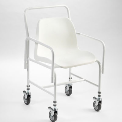 Drive Foxton Shower Chair