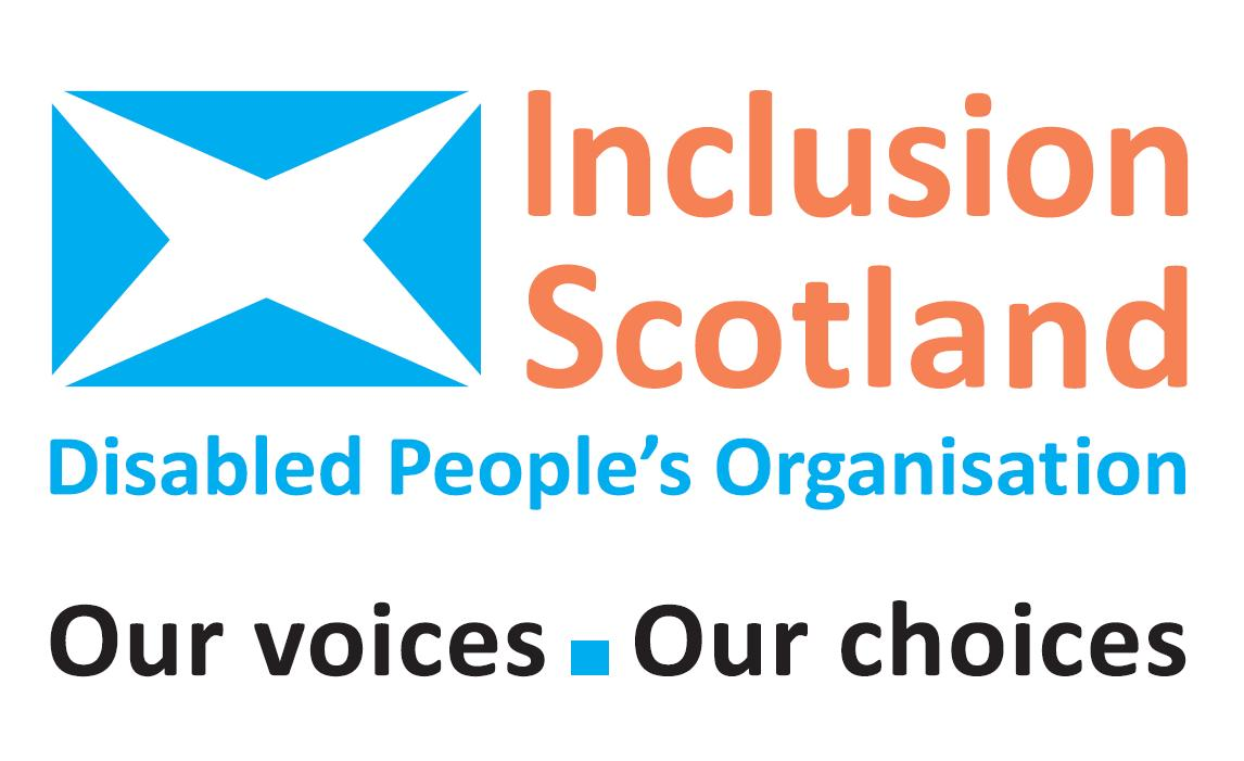 Inclusion Scotland Outlines Its Vision In New Report