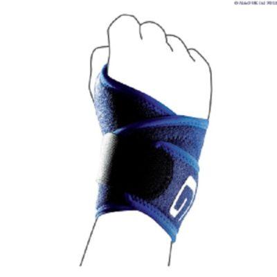 Neo-G-Wrist-Support
