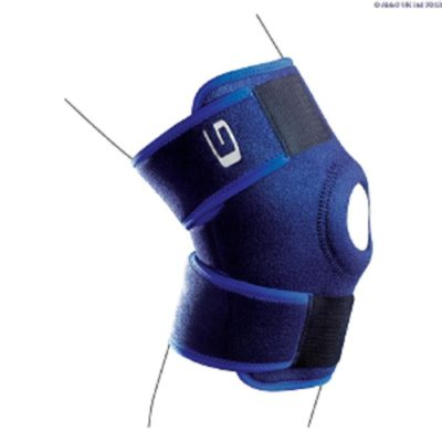 PR79052-Knee-Support
