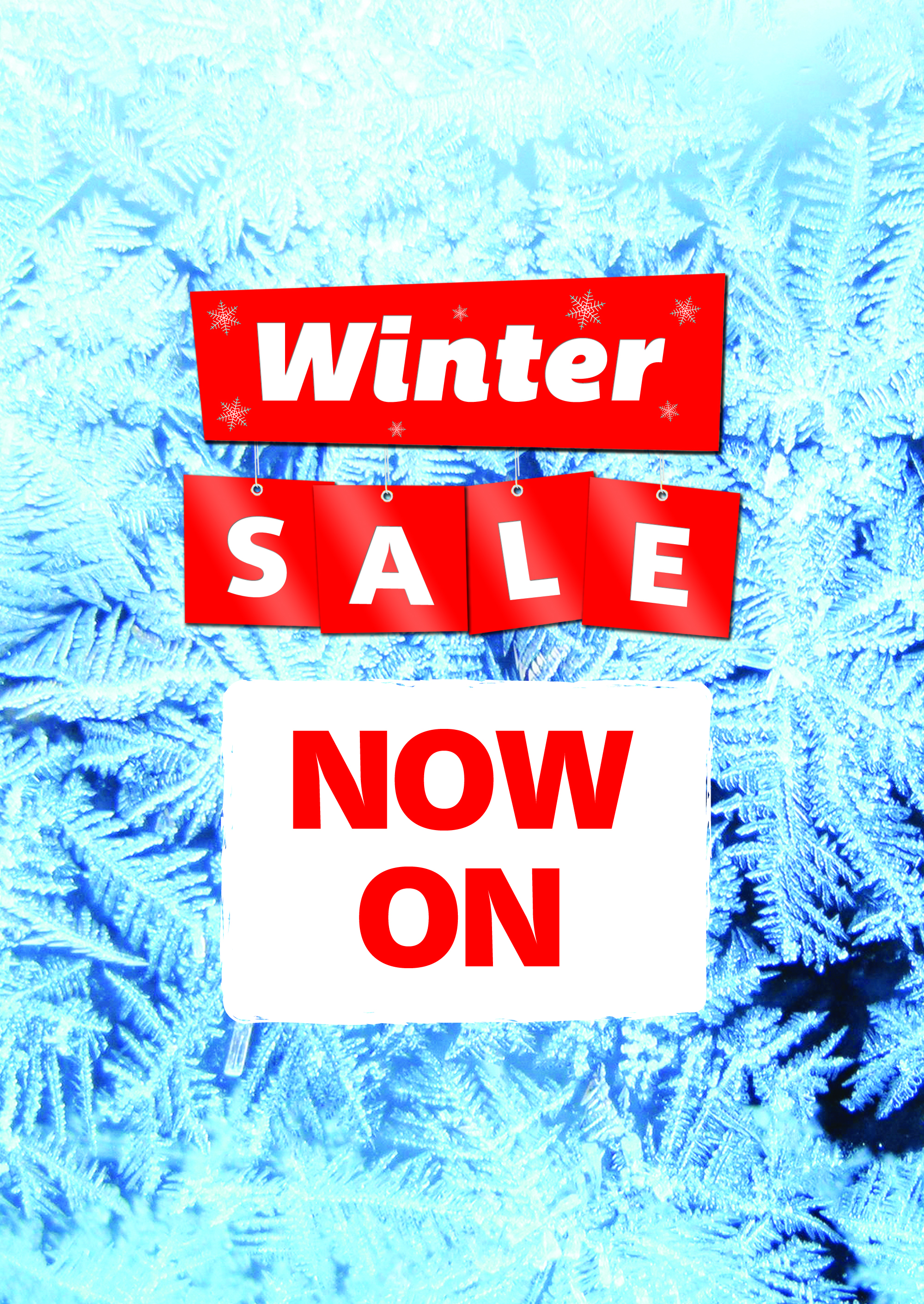 Winter Mobility Sale Now On Mobility Solutions