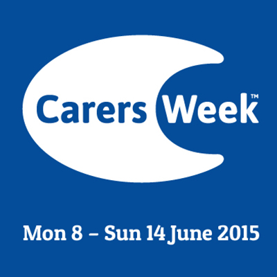 Carers Week profile photo