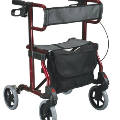 Drive Diamond Rollator