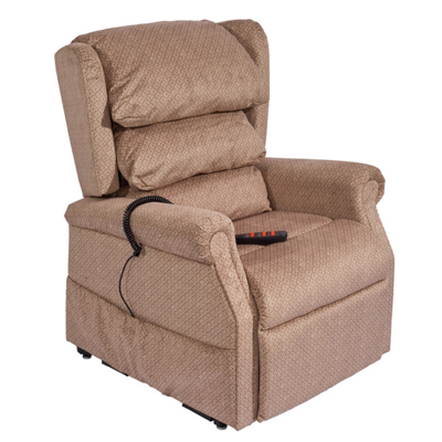 Rise And Recline Chairs Mobility Solutions