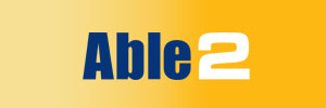 Able 2