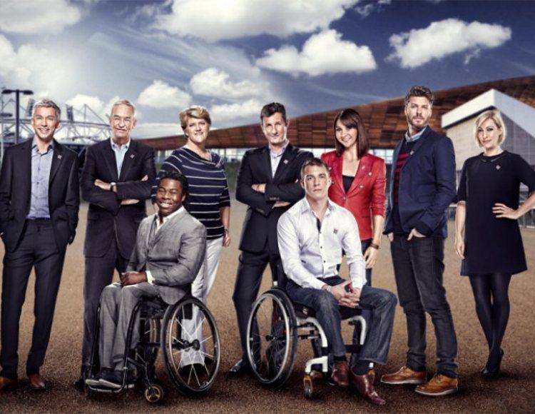 Paralympics%20presenters%20team1