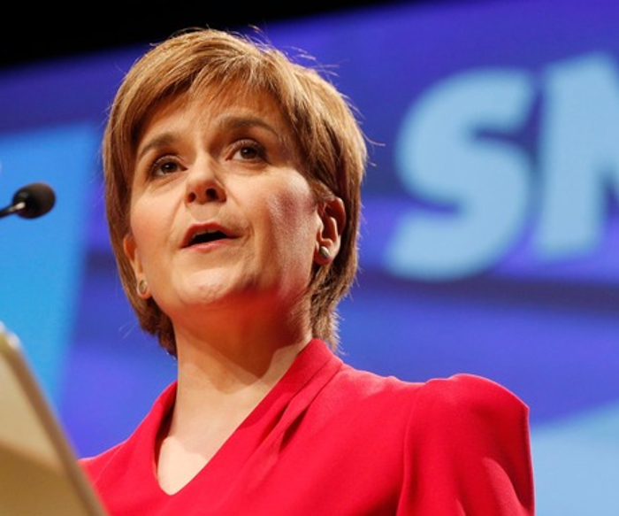 Have Your Say on Scotland's New Social Security System