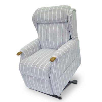 recliners-buckingham