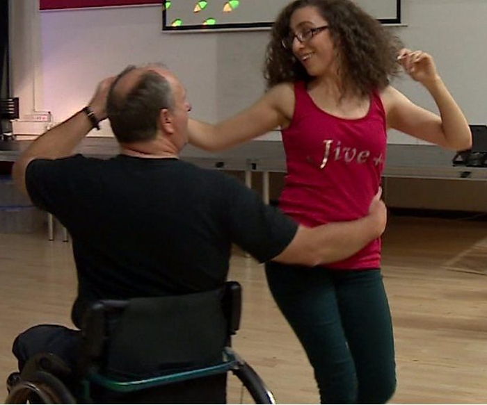 wheelchair-user-banned-from-dance-floor-sues-company