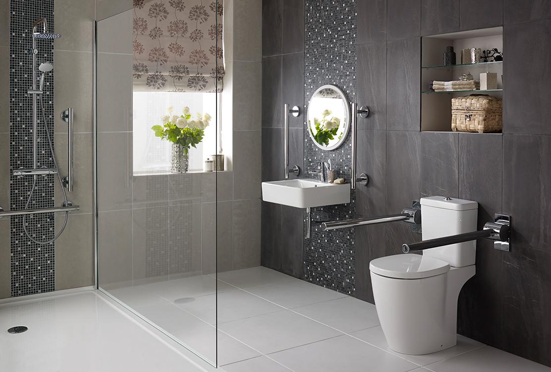 Helping Hand Company Surefoot Bath/Shower Board