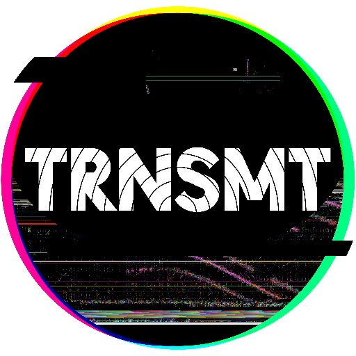 trnsmt logo