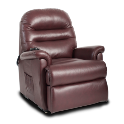 CL800-Leather-Seated-large