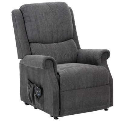 Drive Indiana Recliner  sc 1 st  Mobility Solutions & Rise And Recline Chairs | Mobility Solutions islam-shia.org
